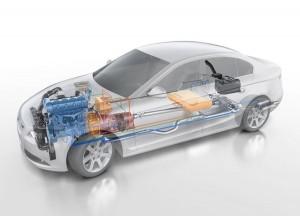 Stiri-Noutati-Bosch-asigura-toate-componentele-sistemelor-de-propulsie-electrica-944-large